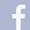 Facebookpagina van Kienia